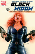 Black Widow 2 Vol 1 6