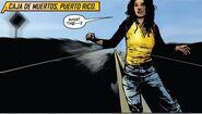 Caja de Muertos from Mighty Avengers Vol 1 13 001