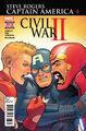 Captain America Steve Rogers Vol 1 4.jpg