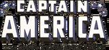 Captain America The 1940's Newspaper Strip (2010)
