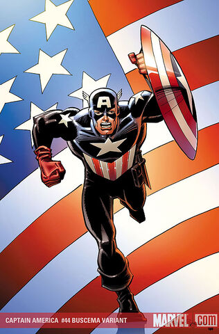 File:Captain America Vol 5 44 Buscema Variant Textless.jpg