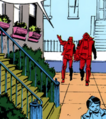 Cobble Hill from Thor Vol 1 373 001.png