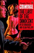 Criminal The Last of the Innocent Vol 1 4
