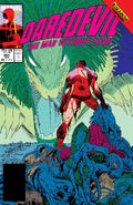 Daredevil Vol 1 265