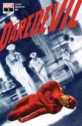 Daredevil Vol 6 3