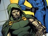 Victor von Doom (Earth-976)