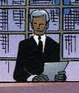 Dave (Anchor) (Earth-616) from Amazing Spider-Man Vol 2 48 001