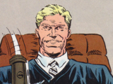 DuPrey (Earth-616)