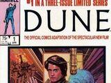 Dune Vol 1