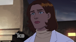Elizabeth Ross (Earth-12041) Hulk and the Agents of S.M.A.S.H. Season 2 17