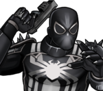 Eugene Thompson (Earth-TRN562) from Marvel Avengers Acadmey 005