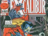 Excalibur Vol 1 106