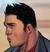 Fabio Medina (Earth-616) from Spider-Man Vol 2 4 001