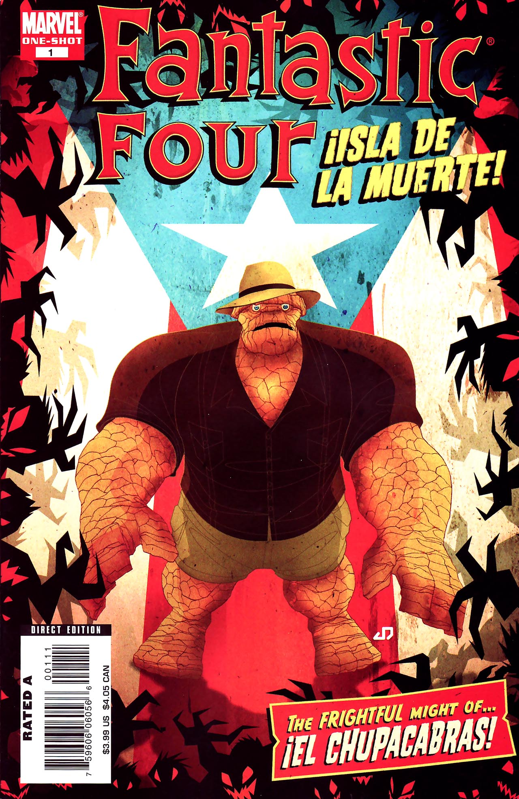 Fantastic Four ¡Isla de la Muerte! Vol 1 1.jpg