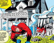 Henry Pym (Earth-616) from Tales to Astonish Vol 1 49 001