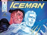 Iceman Vol 3 9