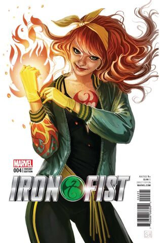 File:Iron Fist Vol 5 4 Mary Jane Variant.jpg