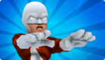 James Hudson (Earth-91119) from Marvel Super Hero Squad Online 001