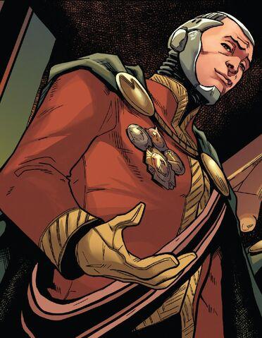 File:Kristoff Vernard (Earth-616) from New Avengers Vol 3 24 001.jpg
