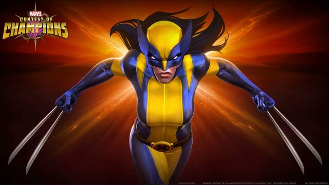 File:Laura Kinney (Earth-TRN517) from Marvel Contest of Champions 003.jpg