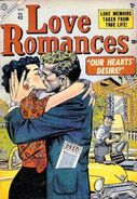 Love Romances Vol 1 43