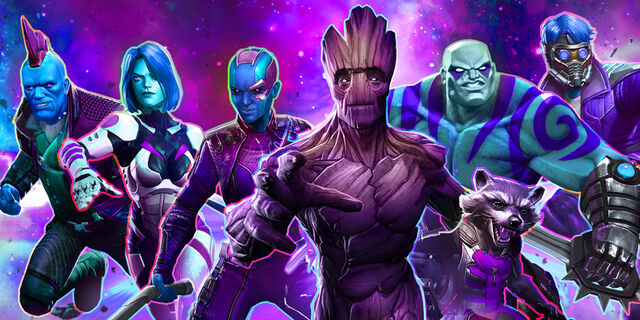 File:Marvel Contest of Champions Guardians of the Galaxy Vol. Zero 002.jpg