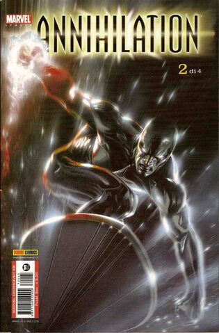 File:Marvel Crossover 45.jpg