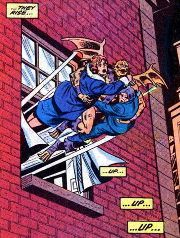 File:Marvel Team-up Vol 1 119 0003.jpg