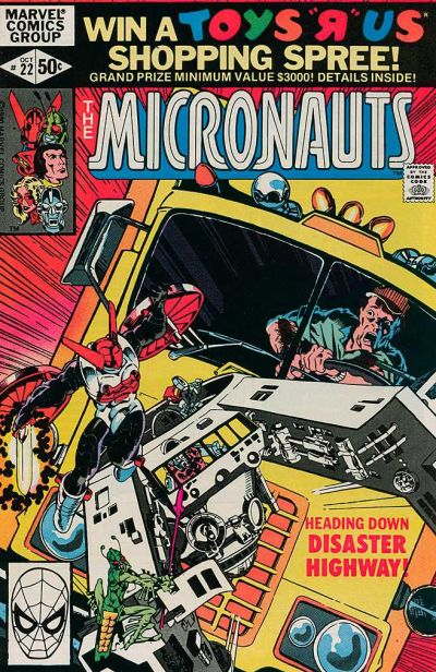 Micronauts Vol 1 22.jpg