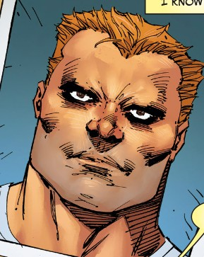 File:Miles Ellison (Earth-616) from Deadpool Bad Blood Vol 1 1 0002.jpg