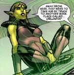 Ms. Marvel Vol 2 27 page 04 Carol Danvers (Modern, Skrull) (Earth-616)