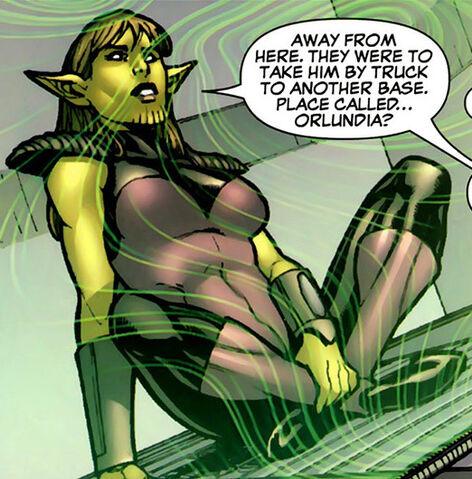 File:Ms. Marvel Vol 2 27 page 04 Carol Danvers (Modern, Skrull) (Earth-616).jpg