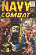 Navy Combat Vol 1 17