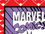 New Warriors Vol 1 42