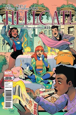 File:Patsy Walker, A.K.A. Hellcat! Vol 1 15.jpg