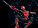 Peter Parker (Earth-TRN258)
