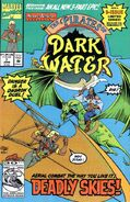 Pirates of Dark Water Vol 1 7