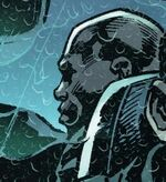 Roland (Earth-200111) from Punisher Vol 7 47 001