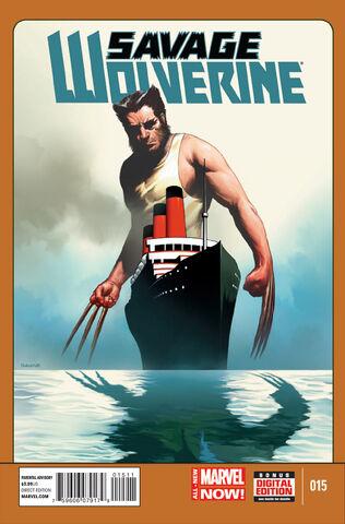 File:Savage Wolverine Vol 1 15.jpg