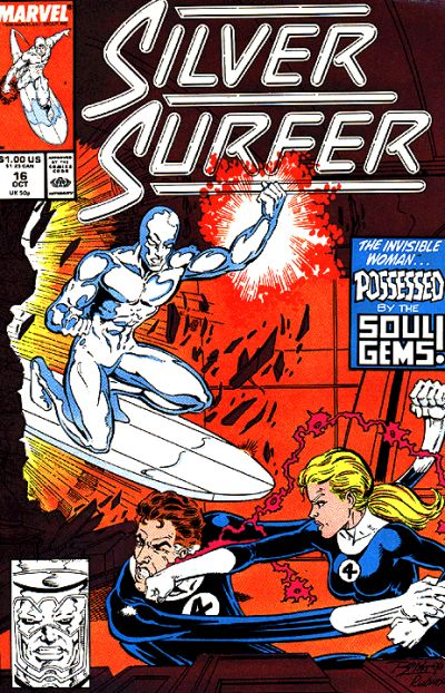 Silver Surfer Vol 3 16.jpg