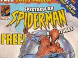 Spectacular Spider-Man (UK) Vol 1 62