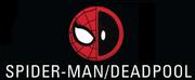 Spider-Man Deadpool Vol 1 21 Logo