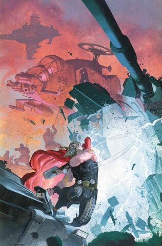 File:Thor God of Thunder Vol 1 21 Textless.jpg