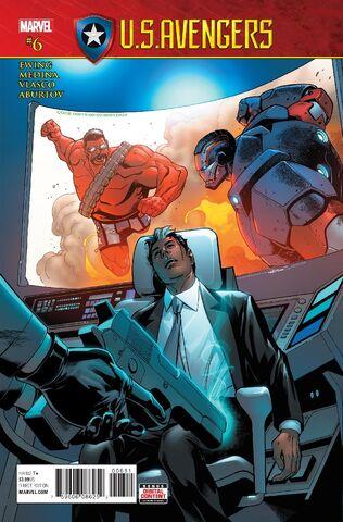 File:U.S.Avengers Vol 1 6.jpg