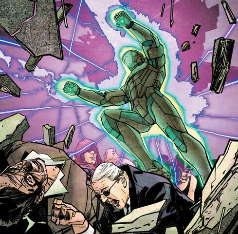 File:Victor von Doom (Earth-616) from Infamous Iron Man Vol 1 7 001.jpg