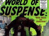 World of Suspense Vol 1 2