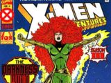 X-Men Adventures Vol 3 4