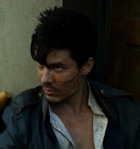File:Zhou Cheng (Earth-199999) from Marvel's Iron Fist Season 1 8.png