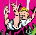 Allen (Infant) (Earth-616) from Giant-Size Man-Thing Vol 1 5 0001.jpg
