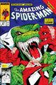 Amazing Spider-Man Vol 1 313.jpg